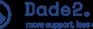 Dade2