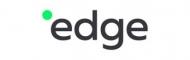Edge Hosting