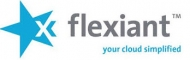 Flexiant
