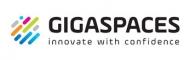 GigaSpaces