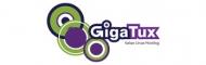 GigaTux