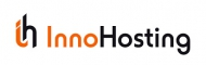InnoHosting