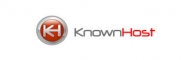 KnownHost LLC