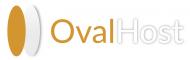 OvalHost