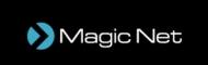 Magicnet Hosting