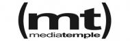 (mt) Media Temple