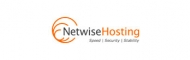 Netwise Hosting
