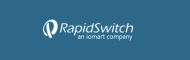 RapidSwitch