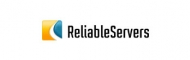 ReliableServers