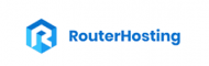 Router Hosting