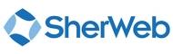 SherWeb Inc