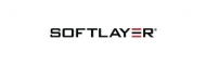 SoftLayer Technologies, Inc.