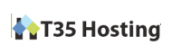 T35 Hosting
