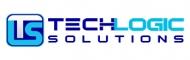 Tech Logic Solutions