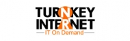 TurnKey Internet, Inc.