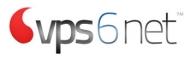 VPS6.NET