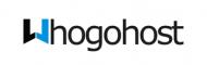 WhoGoHost
