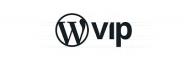 WordPressVIP