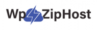 ziphost